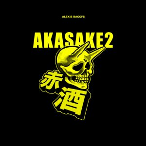 AKASAKE 2